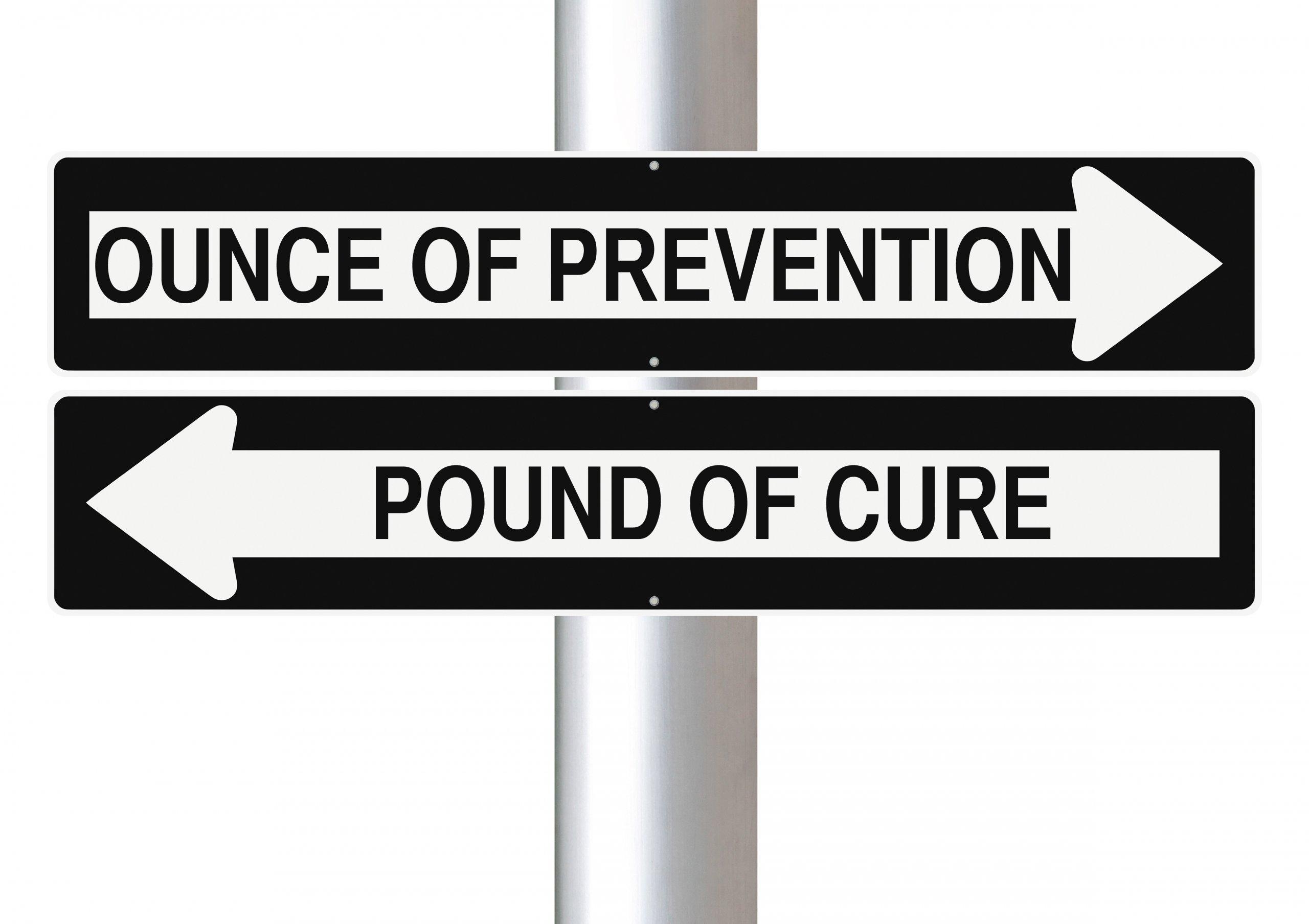 I Believe in Public Health
